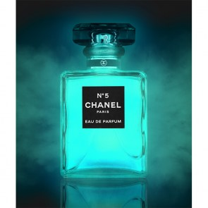 800x800_0023_chanel_bottled_blauw